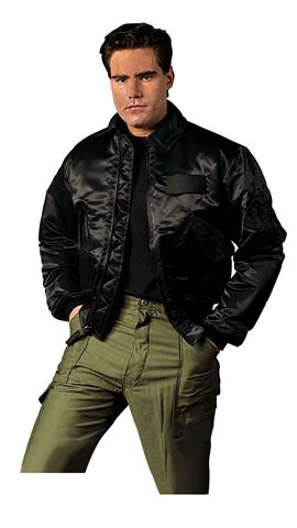 Picture of ROTHCO CWU-45P FLIGHT JACKET
