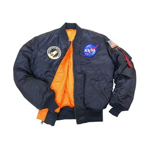 Picture for category Nasa