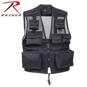 Picture of Rothco Tactical Recon Vest