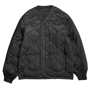 Picture of Alpha Industries ALS/92 Liner Black